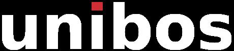 Unibos